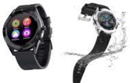 C10 Xpower: Funziona bene questo smartwatch? Meglio puntare su altro? Recensione con opinioni dei clienti