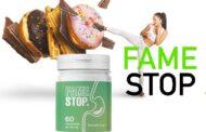 Fame Stop: Funziona? Recensione, opinioni e prezzo dell'integratore che riduce il senso di fame