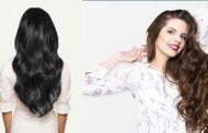 Hair Wig parrucca invisibile: Meglio acquistare altro? Recensione, opinioni e prezzo