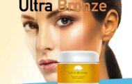 Ultra Bronze: Funziona davvero questa crema autoabbronzante? Recensione, opinioni dei clienti e il prezzo