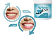 Opinioni su White Pro sbianca denti: Funziona davvero o è una truffa? Recensione