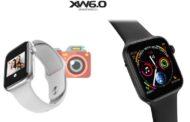 Xw 6.0: Orologio truffa? Molte lamentele? Recensione, opinioni dei clienti e il prezzo