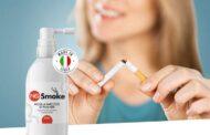 No Smoke, spray per smettere di fumare. Funziona davvero? È una truffa? Recensione, opinioni e prezzo