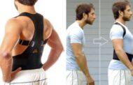 Ok Shoulder: Funziona bene questo supporto posturale? La verità con opinioni e recensioni